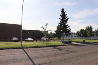 Photo 28: 16214 109 Street in Edmonton: Zone 27 House Half Duplex for sale : MLS®# E4170802