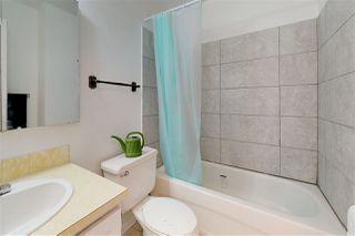 Photo 12: 16214 109 Street in Edmonton: Zone 27 House Half Duplex for sale : MLS®# E4170802