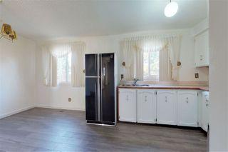 Photo 8: 16214 109 Street in Edmonton: Zone 27 House Half Duplex for sale : MLS®# E4170802