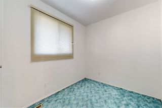 Photo 20: 16214 109 Street in Edmonton: Zone 27 House Half Duplex for sale : MLS®# E4170802