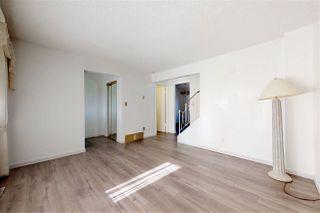 Photo 9: 16214 109 Street in Edmonton: Zone 27 House Half Duplex for sale : MLS®# E4170802