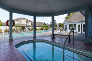 """Photo 20: 74 8737 212 Street in Langley: Walnut Grove Townhouse for sale in """"Chartwell Green"""" : MLS®# R2400095"""