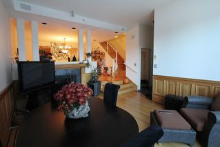 """Photo 9: 2 1182 QUEBEC Street in Vancouver: Downtown VE Townhouse for sale in """"CITY GATE"""" (Vancouver East)  : MLS®# R2415018"""