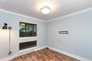 Photo 14: 204 406 Simcoe Street in VICTORIA: Vi James Bay Condo Apartment for sale (Victoria)  : MLS®# 417439