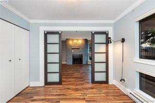 Photo 16: 204 406 Simcoe Street in VICTORIA: Vi James Bay Condo Apartment for sale (Victoria)  : MLS®# 417439