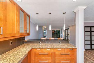 Photo 5: 204 406 Simcoe Street in VICTORIA: Vi James Bay Condo Apartment for sale (Victoria)  : MLS®# 417439