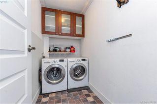 Photo 21: 204 406 Simcoe Street in VICTORIA: Vi James Bay Condo Apartment for sale (Victoria)  : MLS®# 417439