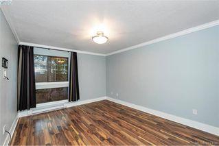Photo 17: 204 406 Simcoe Street in VICTORIA: Vi James Bay Condo Apartment for sale (Victoria)  : MLS®# 417439
