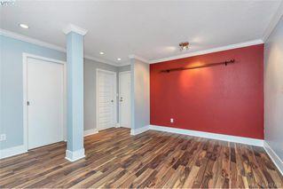 Photo 12: 204 406 Simcoe Street in VICTORIA: Vi James Bay Condo Apartment for sale (Victoria)  : MLS®# 417439