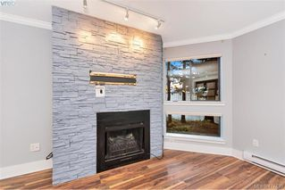 Photo 10: 204 406 Simcoe Street in VICTORIA: Vi James Bay Condo Apartment for sale (Victoria)  : MLS®# 417439