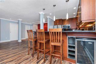 Main Photo: 204 406 Simcoe Street in VICTORIA: Vi James Bay Condo Apartment for sale (Victoria)  : MLS®# 417439