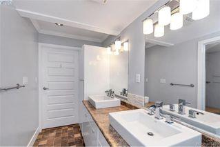 Photo 19: 204 406 Simcoe Street in VICTORIA: Vi James Bay Condo Apartment for sale (Victoria)  : MLS®# 417439