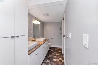 Photo 18: 204 406 Simcoe Street in VICTORIA: Vi James Bay Condo Apartment for sale (Victoria)  : MLS®# 417439