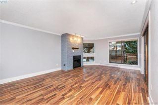 Photo 11: 204 406 Simcoe Street in VICTORIA: Vi James Bay Condo Apartment for sale (Victoria)  : MLS®# 417439