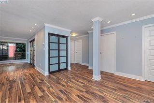 Photo 9: 204 406 Simcoe Street in VICTORIA: Vi James Bay Condo Apartment for sale (Victoria)  : MLS®# 417439