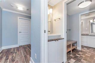 Photo 20: 204 406 Simcoe Street in VICTORIA: Vi James Bay Condo Apartment for sale (Victoria)  : MLS®# 417439
