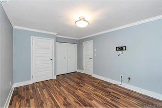 Photo 15: 204 406 Simcoe Street in VICTORIA: Vi James Bay Condo Apartment for sale (Victoria)  : MLS®# 417439