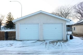 Photo 29: 11503 84 Street in Edmonton: Zone 05 House for sale : MLS®# E4179314