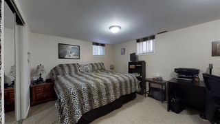 Photo 20: 11503 84 Street in Edmonton: Zone 05 House for sale : MLS®# E4179314