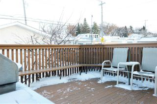 Photo 23: 11503 84 Street in Edmonton: Zone 05 House for sale : MLS®# E4179314