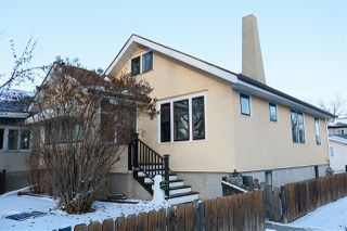 Photo 1: 11503 84 Street in Edmonton: Zone 05 House for sale : MLS®# E4179314