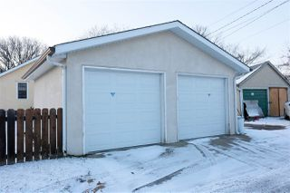 Photo 30: 11503 84 Street in Edmonton: Zone 05 House for sale : MLS®# E4179314