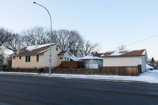 Photo 31: 11503 84 Street in Edmonton: Zone 05 House for sale : MLS®# E4179314