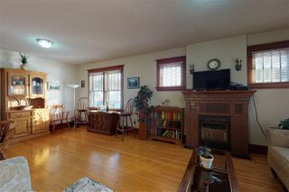 Photo 6: 11503 84 Street in Edmonton: Zone 05 House for sale : MLS®# E4179314