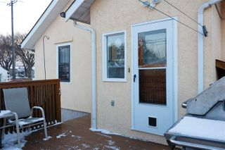 Photo 22: 11503 84 Street in Edmonton: Zone 05 House for sale : MLS®# E4179314