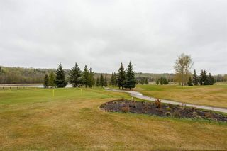Photo 10: 18 WINDERMERE Drive in Edmonton: Zone 56 Vacant Lot for sale : MLS®# E4180781