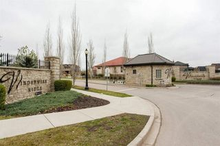 Photo 2: 18 WINDERMERE Drive in Edmonton: Zone 56 Vacant Lot for sale : MLS®# E4180781