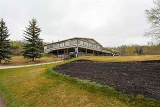 Photo 8: 18 WINDERMERE Drive in Edmonton: Zone 56 Vacant Lot for sale : MLS®# E4180781