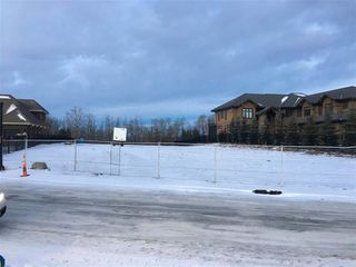 Photo 13: 18 WINDERMERE Drive in Edmonton: Zone 56 Vacant Lot for sale : MLS®# E4180781