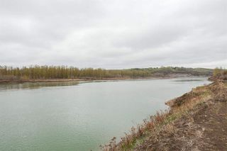 Photo 6: 18 WINDERMERE Drive in Edmonton: Zone 56 Vacant Lot for sale : MLS®# E4180781