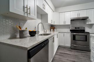 """Photo 9: 213 10530 154 Street in Surrey: Guildford Condo for sale in """"Creekside"""" (North Surrey)  : MLS®# R2422995"""