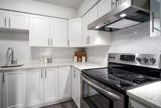 """Photo 6: 213 10530 154 Street in Surrey: Guildford Condo for sale in """"Creekside"""" (North Surrey)  : MLS®# R2422995"""