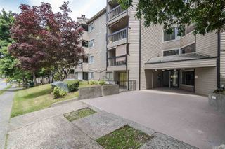 "Photo 18: 213 10530 154 Street in Surrey: Guildford Condo for sale in ""Creekside"" (North Surrey)  : MLS®# R2422995"