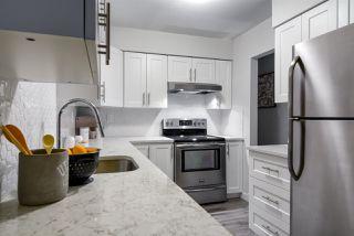 """Photo 4: 213 10530 154 Street in Surrey: Guildford Condo for sale in """"Creekside"""" (North Surrey)  : MLS®# R2422995"""