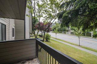 "Photo 16: 213 10530 154 Street in Surrey: Guildford Condo for sale in ""Creekside"" (North Surrey)  : MLS®# R2422995"