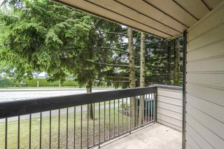 "Photo 17: 213 10530 154 Street in Surrey: Guildford Condo for sale in ""Creekside"" (North Surrey)  : MLS®# R2422995"