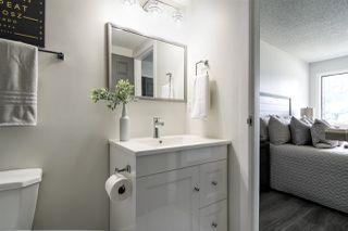 """Photo 14: 213 10530 154 Street in Surrey: Guildford Condo for sale in """"Creekside"""" (North Surrey)  : MLS®# R2422995"""