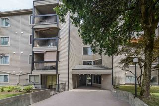 "Photo 19: 213 10530 154 Street in Surrey: Guildford Condo for sale in ""Creekside"" (North Surrey)  : MLS®# R2422995"