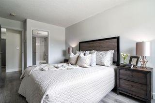 """Photo 11: 213 10530 154 Street in Surrey: Guildford Condo for sale in """"Creekside"""" (North Surrey)  : MLS®# R2422995"""
