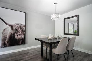 """Photo 7: 213 10530 154 Street in Surrey: Guildford Condo for sale in """"Creekside"""" (North Surrey)  : MLS®# R2422995"""