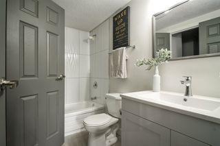 """Photo 13: 213 10530 154 Street in Surrey: Guildford Condo for sale in """"Creekside"""" (North Surrey)  : MLS®# R2422995"""