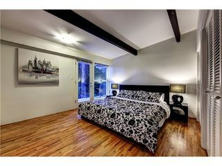 Photo 14: 4138 BURKEHILL Road in West Vancouver: Home for sale : MLS®# V1030215