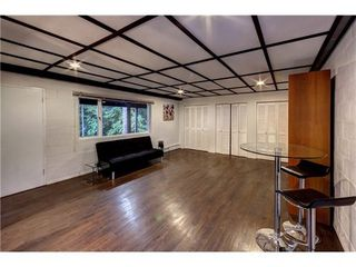 Photo 19: 4138 BURKEHILL Road in West Vancouver: Home for sale : MLS®# V1030215
