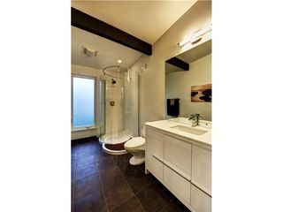 Photo 12: 4138 BURKEHILL Road in West Vancouver: Home for sale : MLS®# V1030215