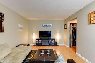 Photo 4: 214 5730 RIVERBEND Road in Edmonton: Zone 14 Condo for sale : MLS®# E4183004