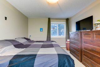 Photo 16: 214 5730 RIVERBEND Road in Edmonton: Zone 14 Condo for sale : MLS®# E4183004